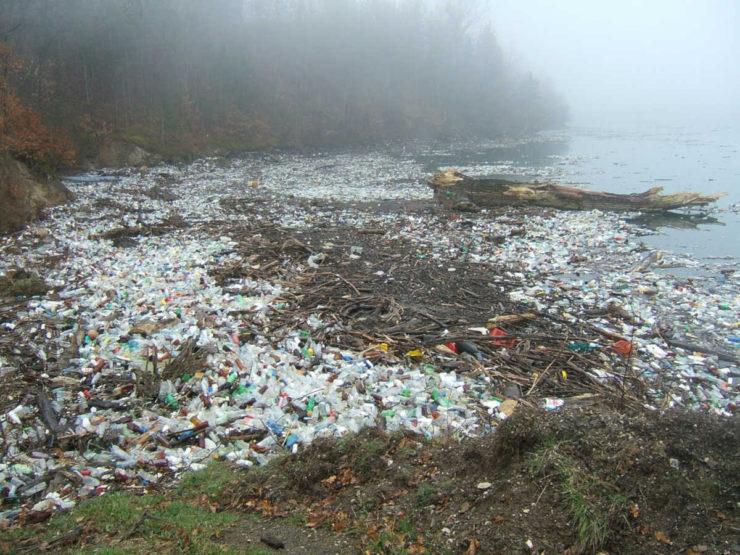 zanieczyszczenie wód (4)