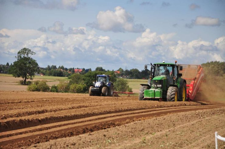 tanie części maszyn rolniczych (8)